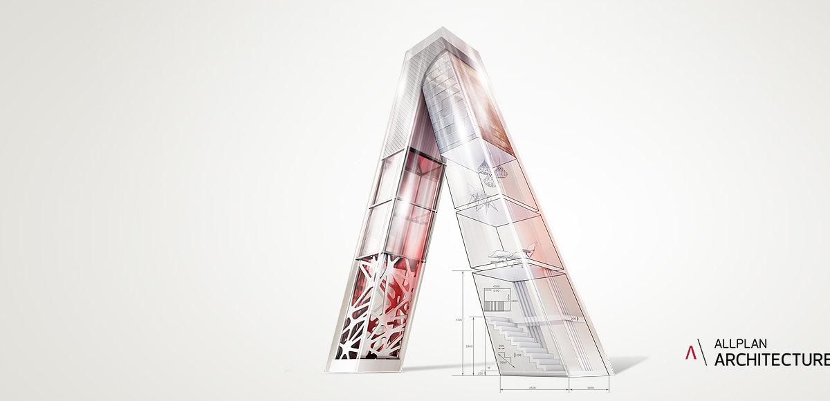 Architecture_Header_1440x580_01